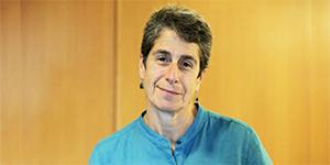 DR. VALERIE BARR Chair, ACM-Women Professor of Computer Science & Director of Interdisciplinary Programs, Union College