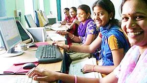 WOMENSPHERE GLOBAL CODEFEST