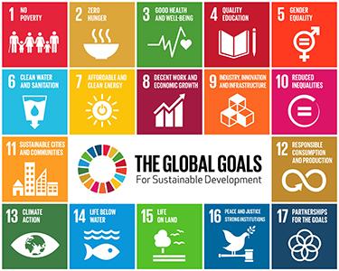 Global Goals for Sustainable Development 300h.jpg