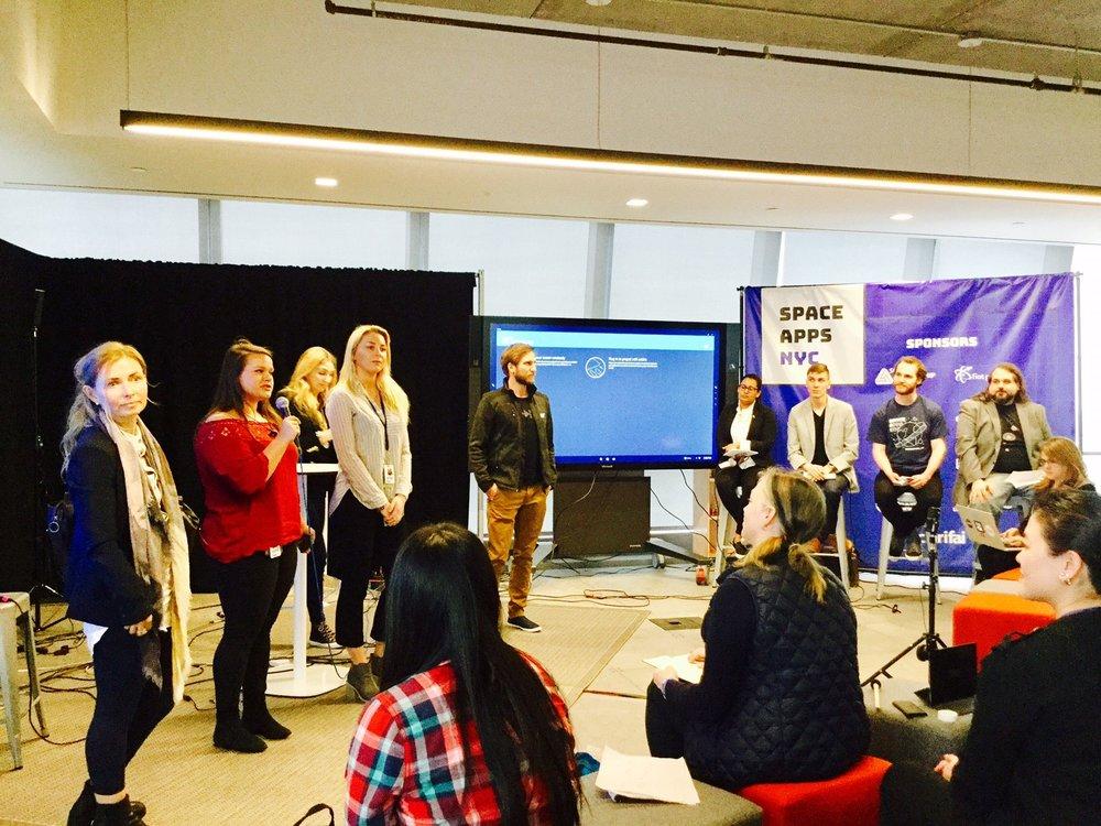 1 Featuring Space Apps NYC Sponsor SAP Womensphere 3.jpg