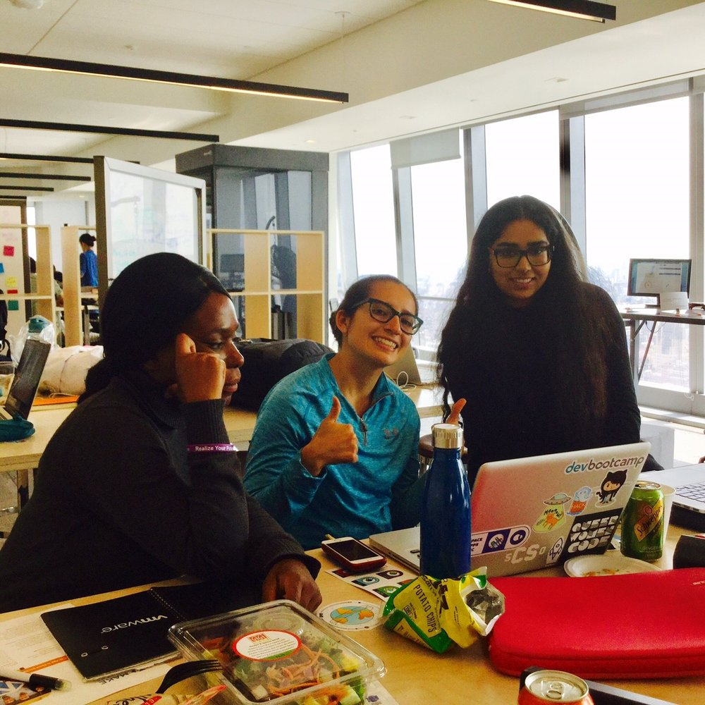 Space Apps Collaboration Womensphere 3.jpg