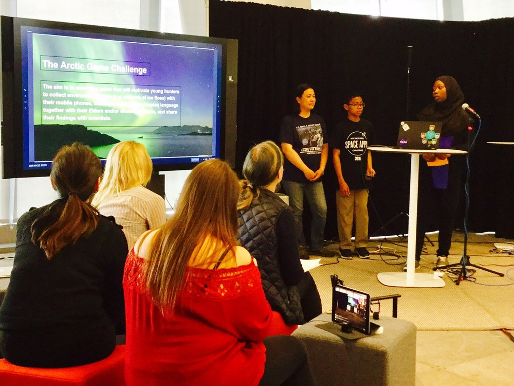 Space Apps Collaboration Womensphere 24.jpg