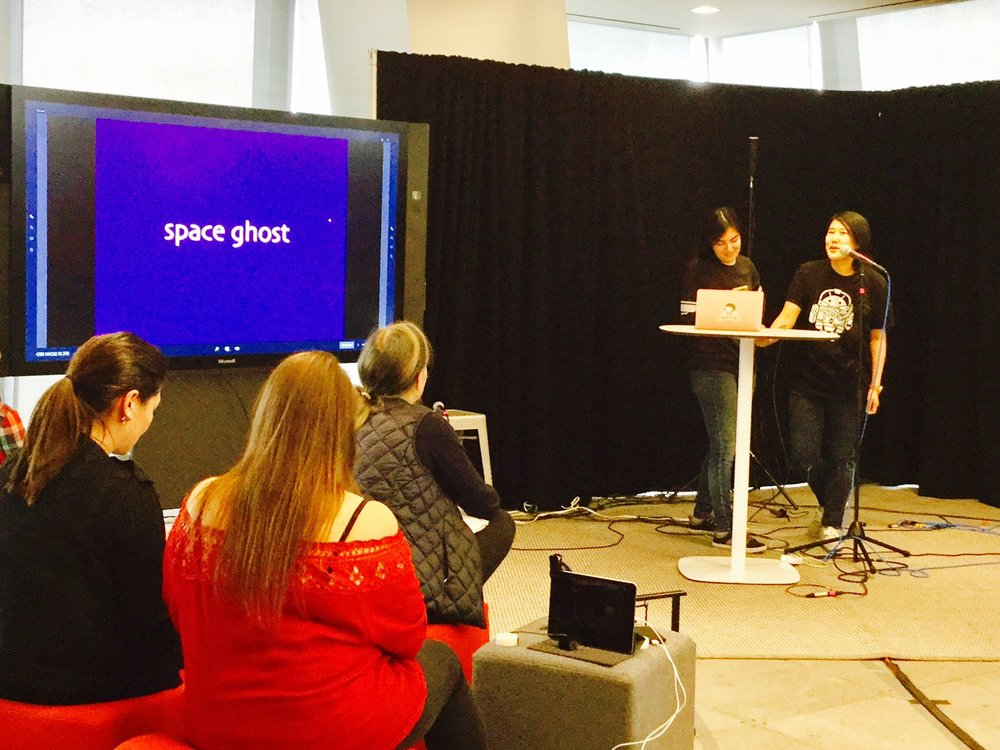 Space Apps Collaboration Womensphere 30.jpg