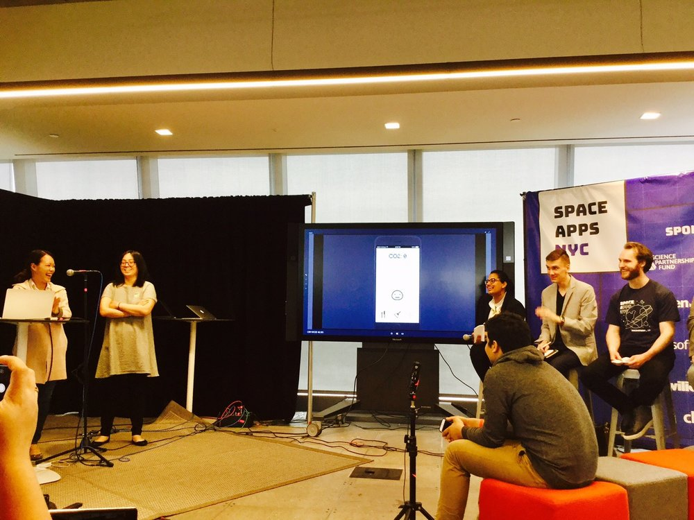 Space Apps Collaboration Womensphere 34.jpg
