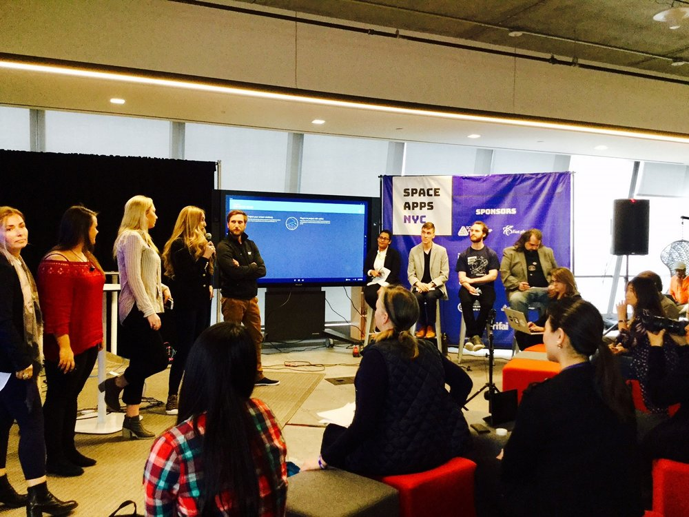 Space Apps Collaboration Womensphere 43.jpg