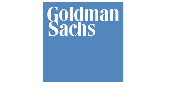 saupload_goldman_sachs_logo.png