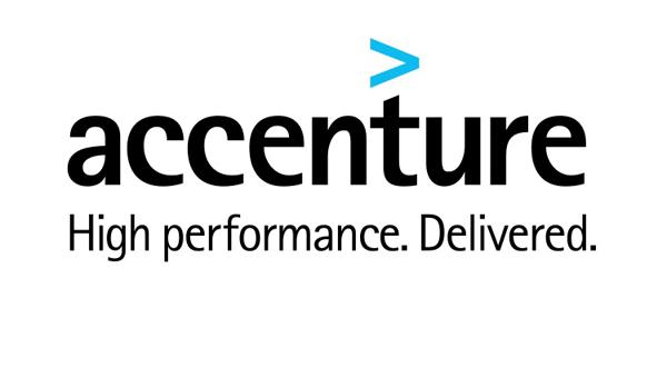 Accenture-Logo-Big.jpg