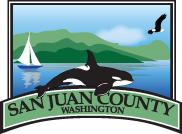SanJuanCounty_Logo.png