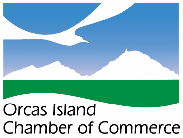 Orcas Chamber logo.png