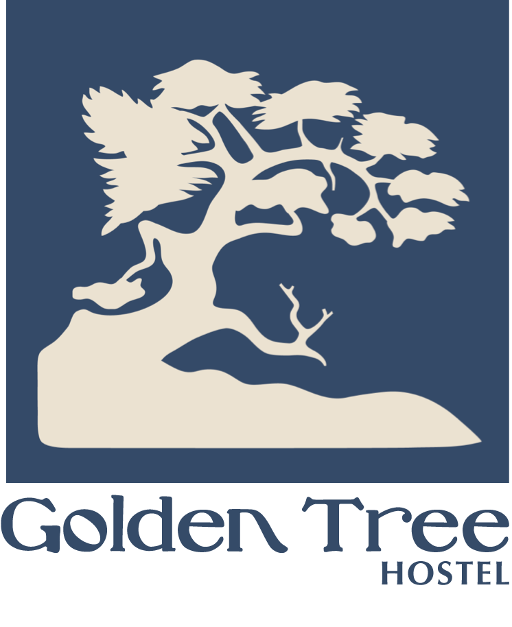 GoldenTreeHostelLogo.png