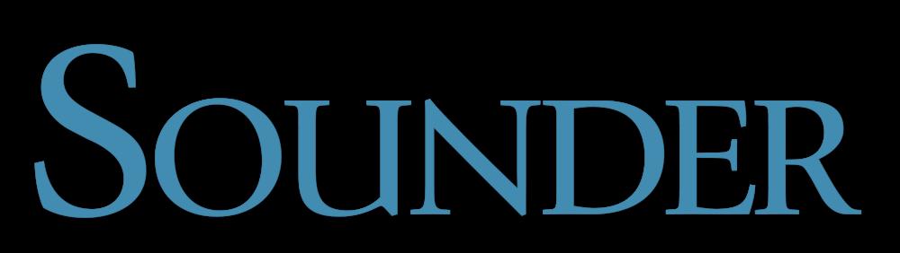 Sounder-logo.png
