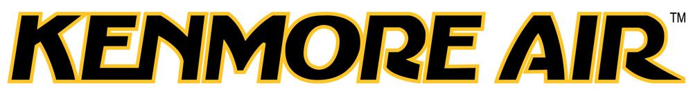 Color KA logo.jpg