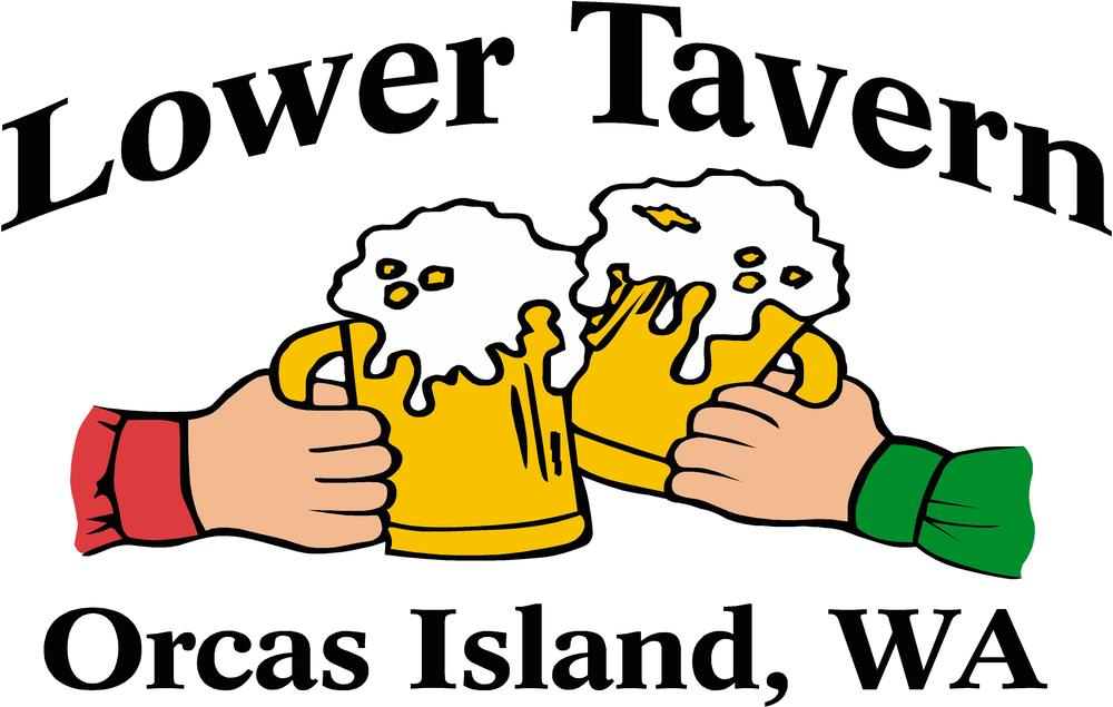 LOWERTAVERN_web.jpg