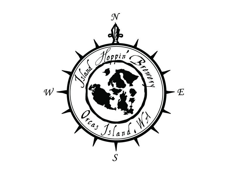 IslandHoppinWeb.jpg