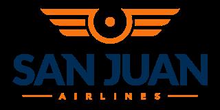 SJA-logo.png