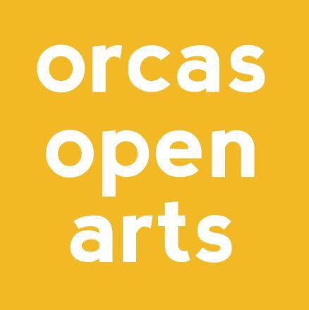 OrcasOpenArts-page-001.jpg