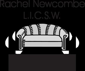 Rachel_Newcomb.png