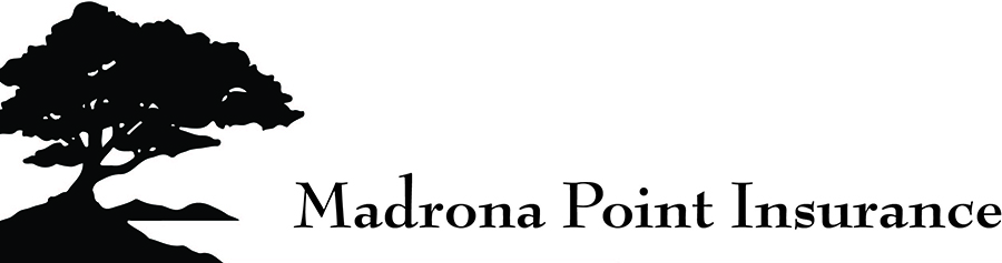 Madrona_Point_Insurance.jpg