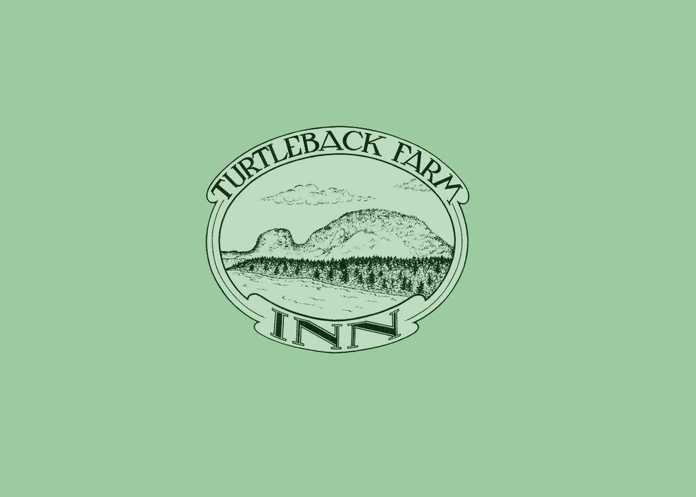 Turtleback Farm Inn.jpg