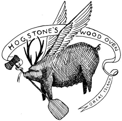 Hogstone.jpg