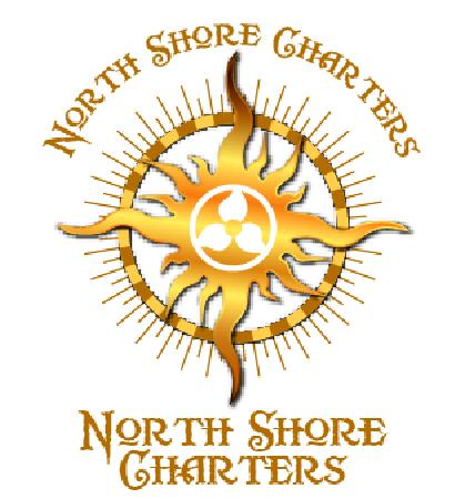 north-shore-charters.jpg