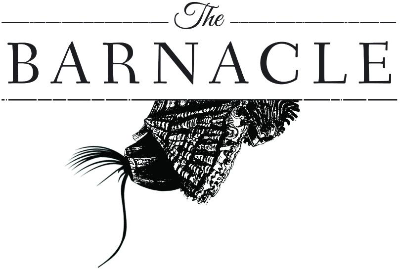 Barnacle.jpg