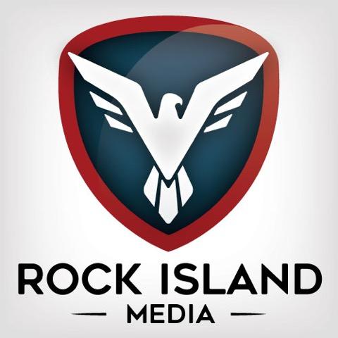 RIM_Logo2016_whitebg.jpeg