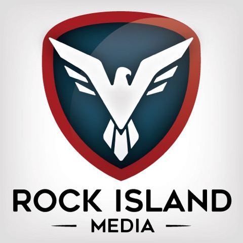 RockIslandMedia_Logo-page-001.jpg