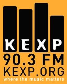 kexp-logo.jpg