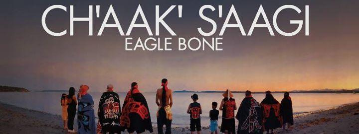 eagle_bone.jpg