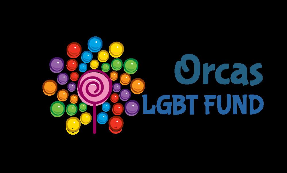 Orcs LGBT Logo.png