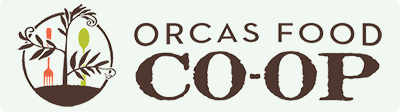 Orcas Food Co-op_LogoHorizTagline2015.jpg