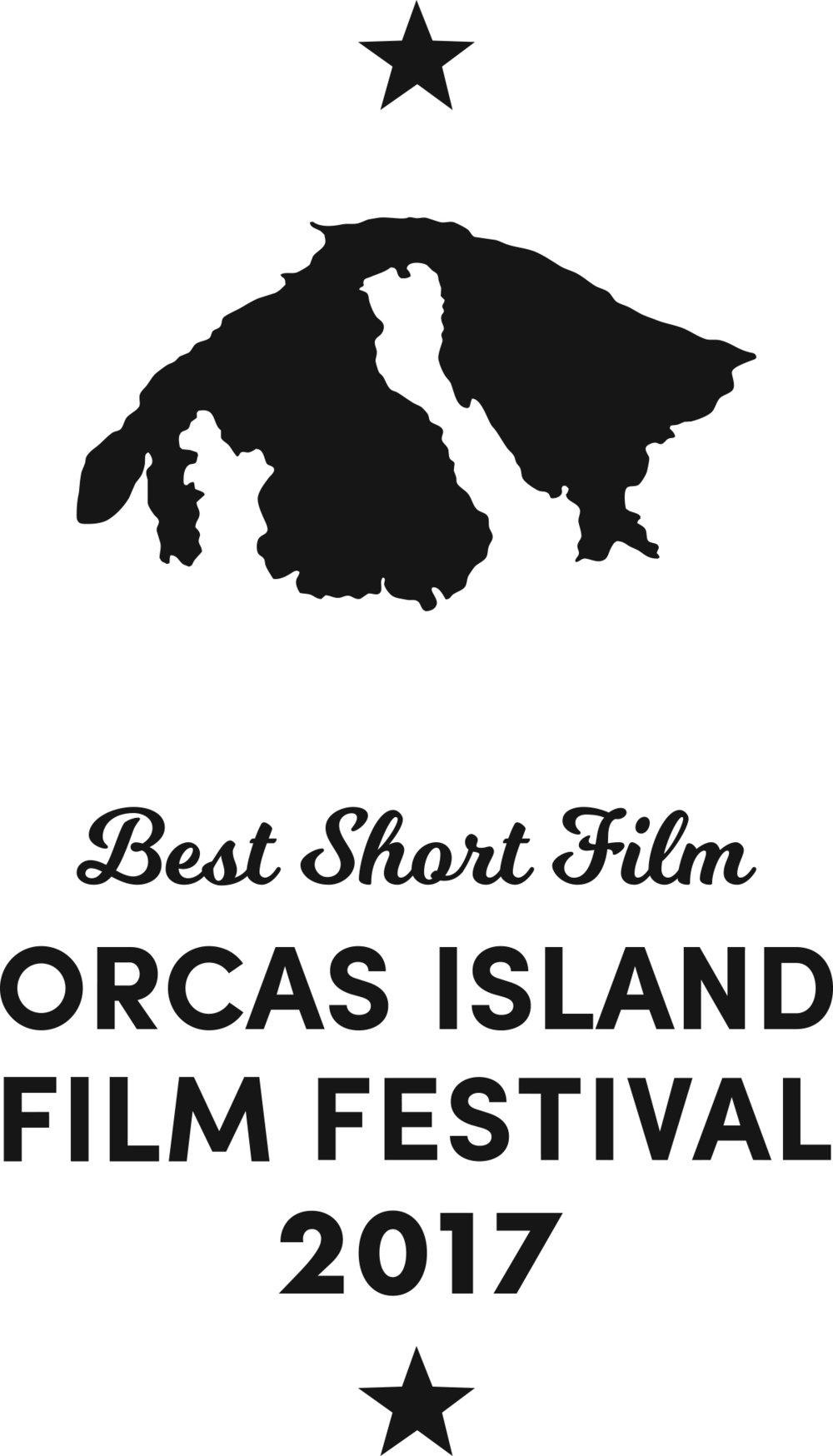 OIFF_2017_award.jpg