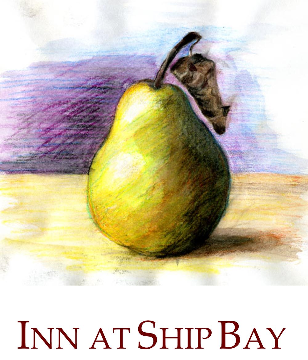 ShipBay Logo.png