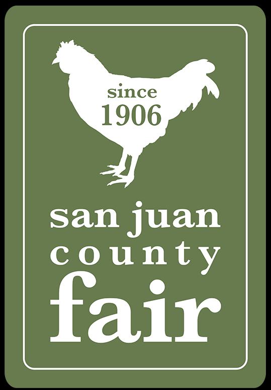 SJCFair logo.png