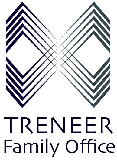 TRENEER Family Office Logo.png