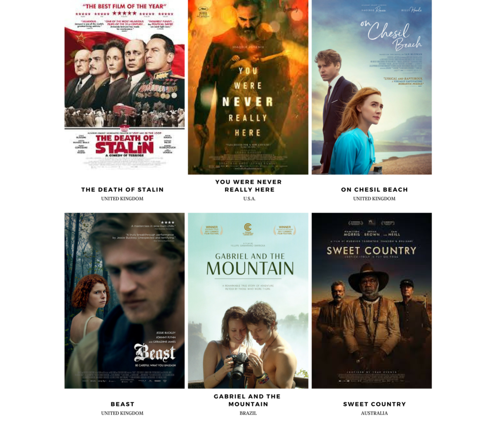 FILM GRIDS 2018 Mini Fest.png