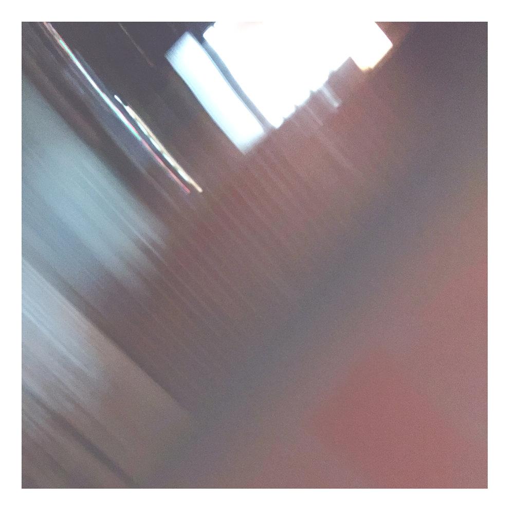 blurweb.jpg