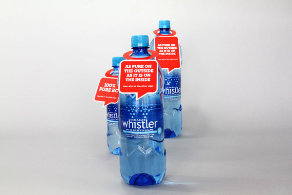 WhistlerWater_Bottles_2.jpg
