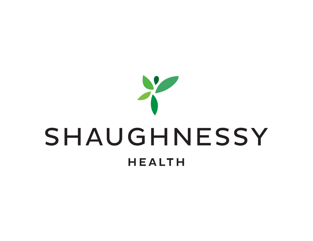 Advocus_LOGO_02_Shaughnessy.png