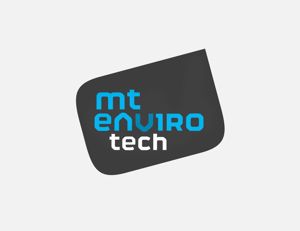MTEnviro_LOGO_02_greybkg.png