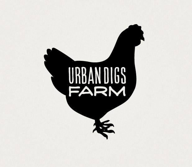 UrbanDigs_Logo2.jpg