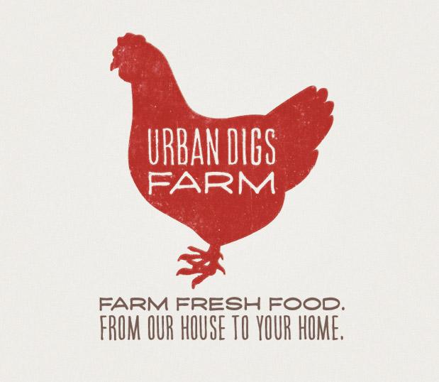 UrbanDigs_Logo.jpg