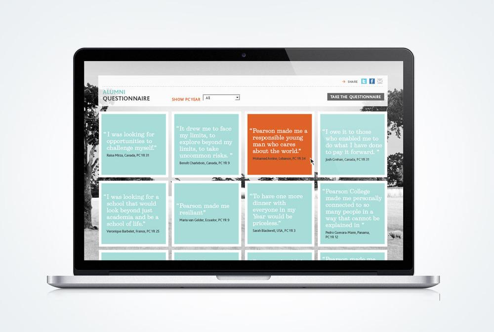 PearsonWeb_2.jpg