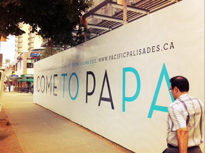 PaPa_Hoarding_3.jpg