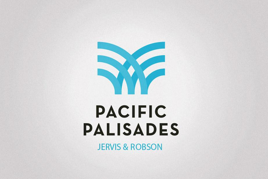 PAPA_Logo.jpg
