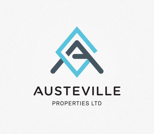 Austeville_Logo.jpg