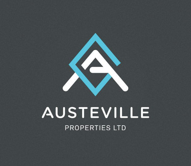Austeville_Logo_reversed.jpg