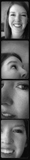 photobooth_AH.jpg