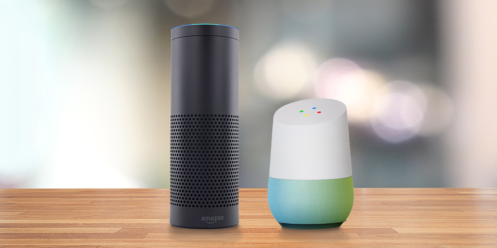 Google-Home-VS-Amazon-Echo.jpg